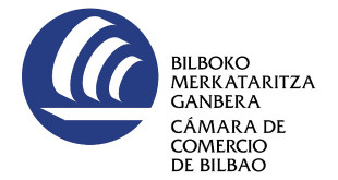 mision comercial