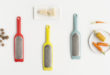 brabantia tasty colours