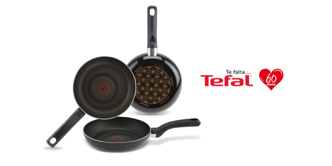 so intensive de tefal