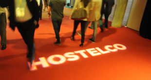 hostelco awards