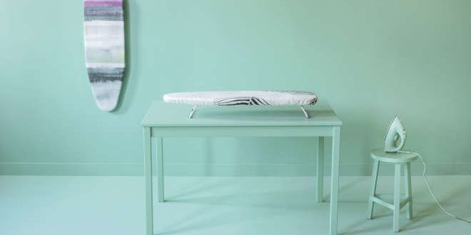 tabletop brabantia