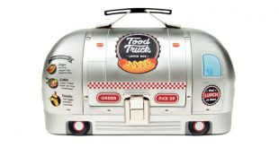 Fiambrera Foodtruck