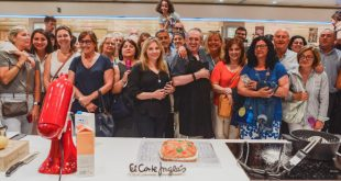 kitchenaid centenario el corte ingles
