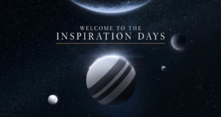 the inspiration days villeroy