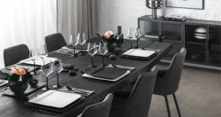 the rock villeroy & boch